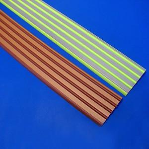 골드스텝 700(신형논슬립小) 1.2m