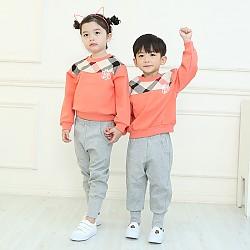 애니06(상하세트)