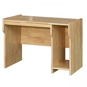 자작나무 교사용 책상