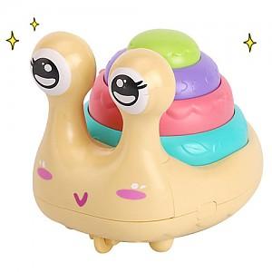스피드달팽이(한정특가)