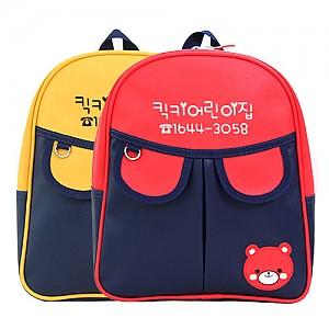 KI-16 가방