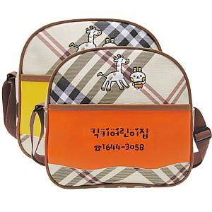 KI-01 가방