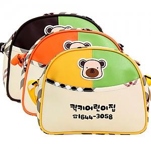 GB3709 가방
