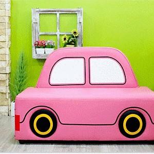 자동차소파(택시)