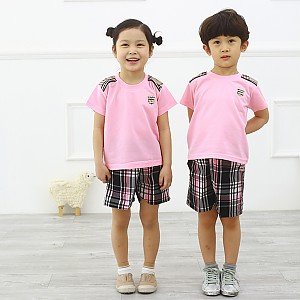 5205-옐로우,5206-핑크