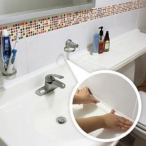 욕실방수테이프